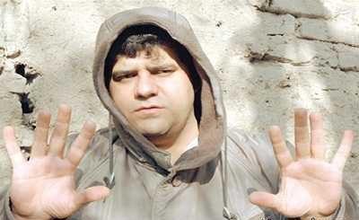 کارگردان مبتذلی که در «جم» میسازد و در ایران اکران میکند!