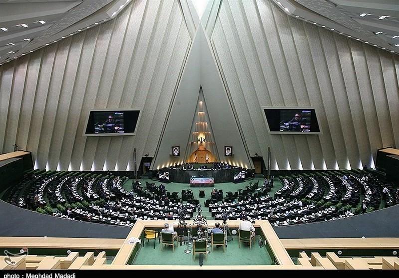 بهارستانیها به دنبال ردپای منافقین در دانشگاه شریف