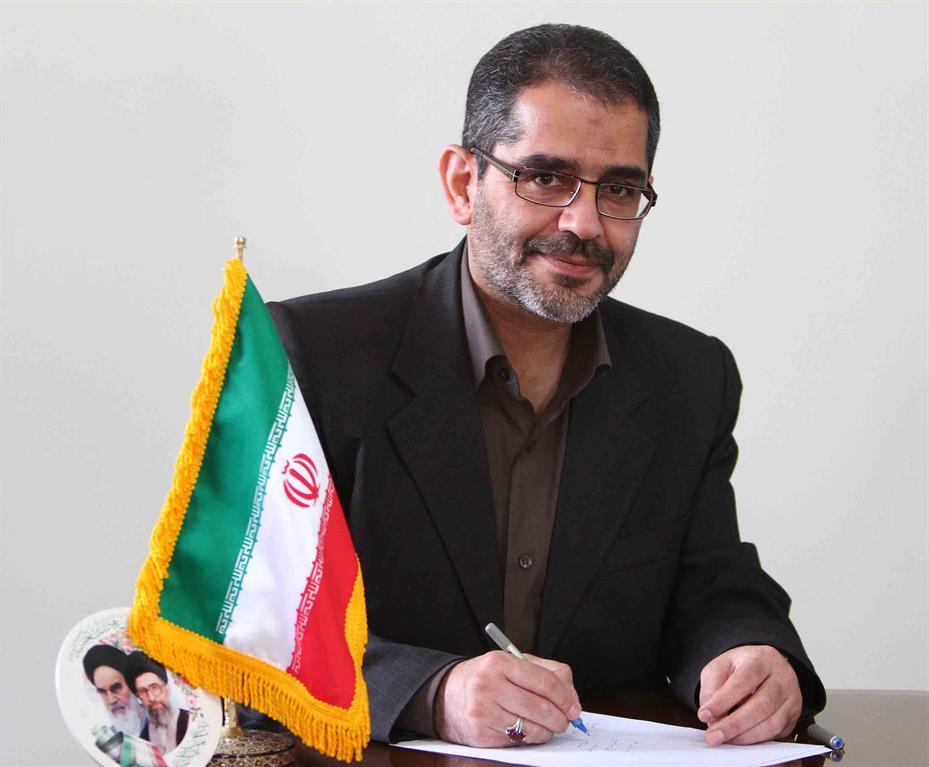 فعالیت ۹ ستاد سرشماری در شهرستان اصفهان/ برگزاری ۳۰ کلاس آموزشی برای آمارگیران