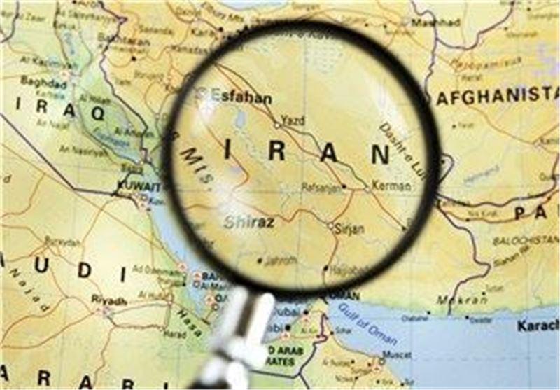 ایران رکورد سرشماری اینترنتی دنیا را زد