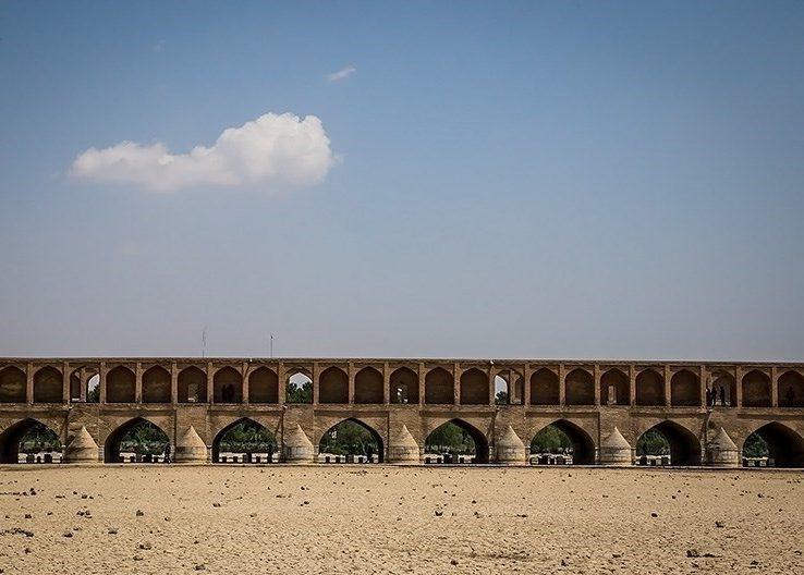 ستاد ملی احیای زاینده رود تشکیل میشود/ تنها 6 درصد چاههای اصفهان به کنتور مجهز هستند