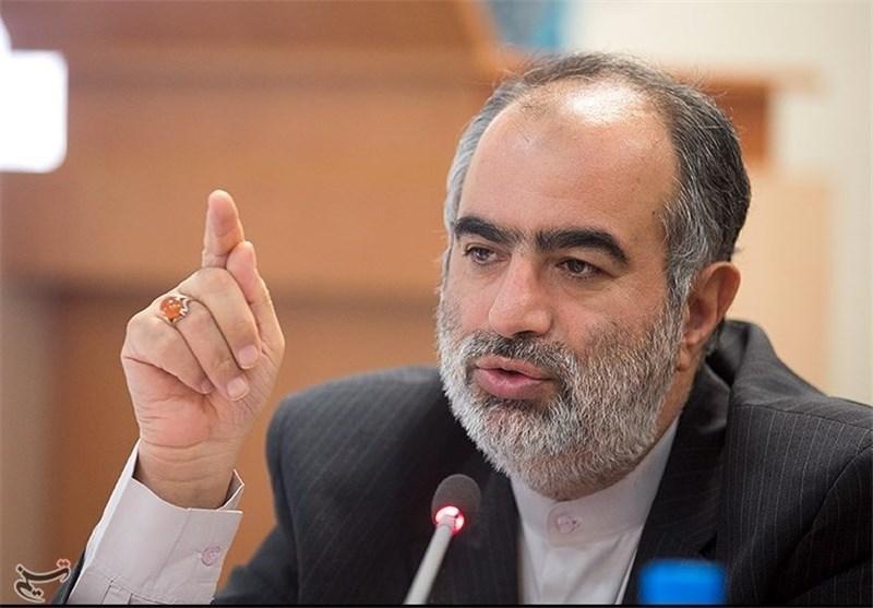 واکنش مشاور روحانی به ماجرای استعفای وزیر ارشاد/ آشنا جایگزین جنتی میشود؟