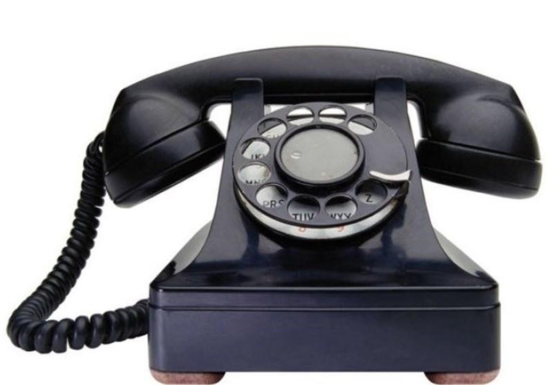 قبوض تلفن ثابت گران شد/اضافه شدن بند هزینهای جدید