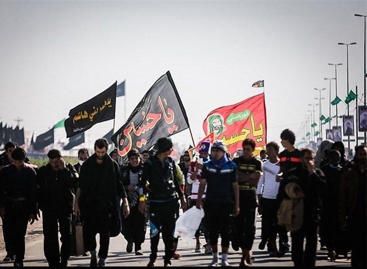 صدور ویزای زائران اربعین حسینی از هفته آینده در اصفهان آغاز میشود