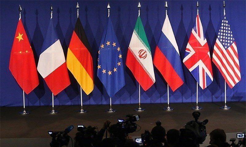 آمریکا از اجرای برجام جلوگیری میکند/ محرومیت ایران از مبادله مالی با دلار