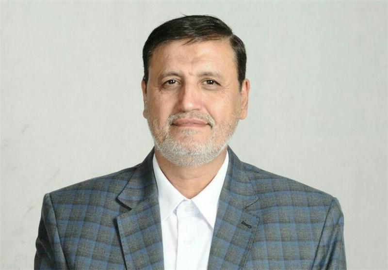 ردپای اسپانسر فوتبال در تخلفات صندوق فرهنگیان / سرنخ اکثر تخلفات مالی به اطرافیان وزیر میرسد