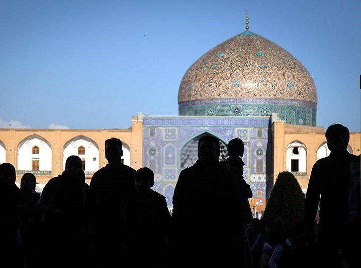 نگاه علمی به «مرمت» از اصفهان آغاز شده است / بازسازی و نیاز بهکارگیری نیروی آموزشدیده در این حوزه