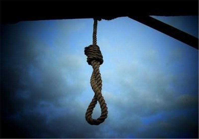آیا قوه قضائیه طناب دار را از گردن قاچاقچیان برمیدارد؟