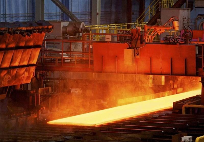 بزرگترین کارخانه ریل خاورمیانه در ذوبآهن اصفهان افتتاح میشود