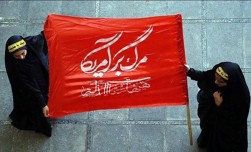 دانشآموزان اصفهانی به عنوان «سفیران راهیان نور» در مدارس فعالیت میکنند