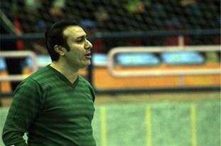 بازیهای تدارکاتی میتوانست ایران را فینالیست کند/ بیش از ۹۰ درصد گلهای تیم ملی را بازیکنان گیتیپسند زدند