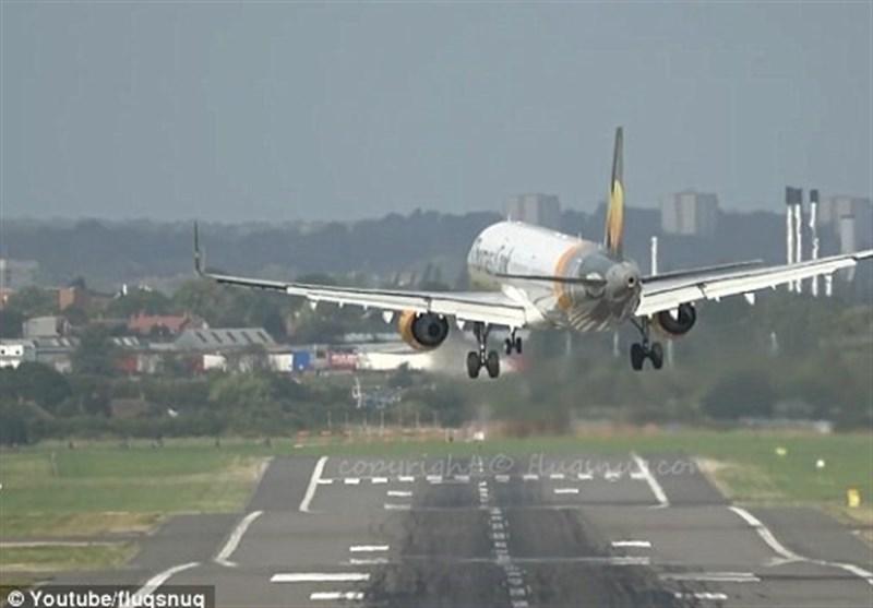 نرخ پرواز عتبات عالیات ۳۰درصد گران شد/ نابسامانی پرواز عتبات در هیاهوی ادعای نظارت