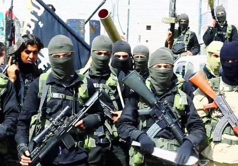 سیاست صندوق باز آمریکا برای نجات داعشیها؛ چرا داعش بیشتر در غرب موصل متمرکز شده؟