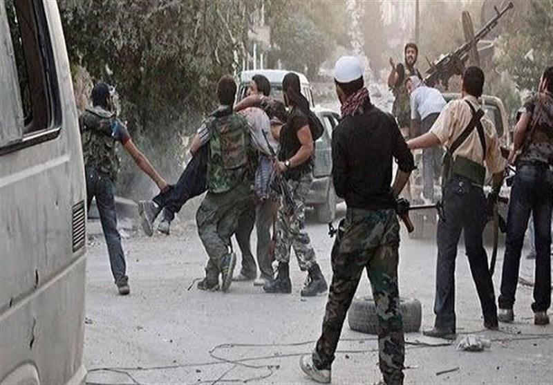 حمله مستقیم به دمشق میتواند موجب جنگ نهایی بین آمریکا و روسیه شود