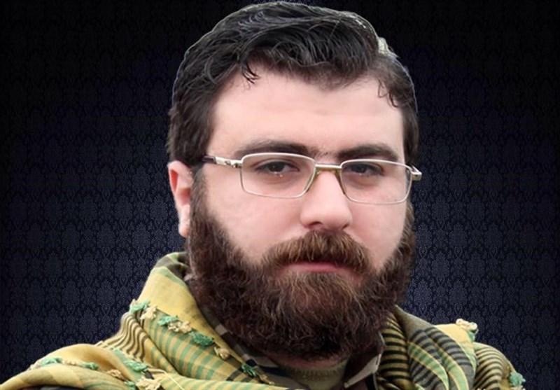 موصل به گورستان داعش تبدیل خواهد شد/ اجازه فرار داعش به سوریه را نمیدهیم