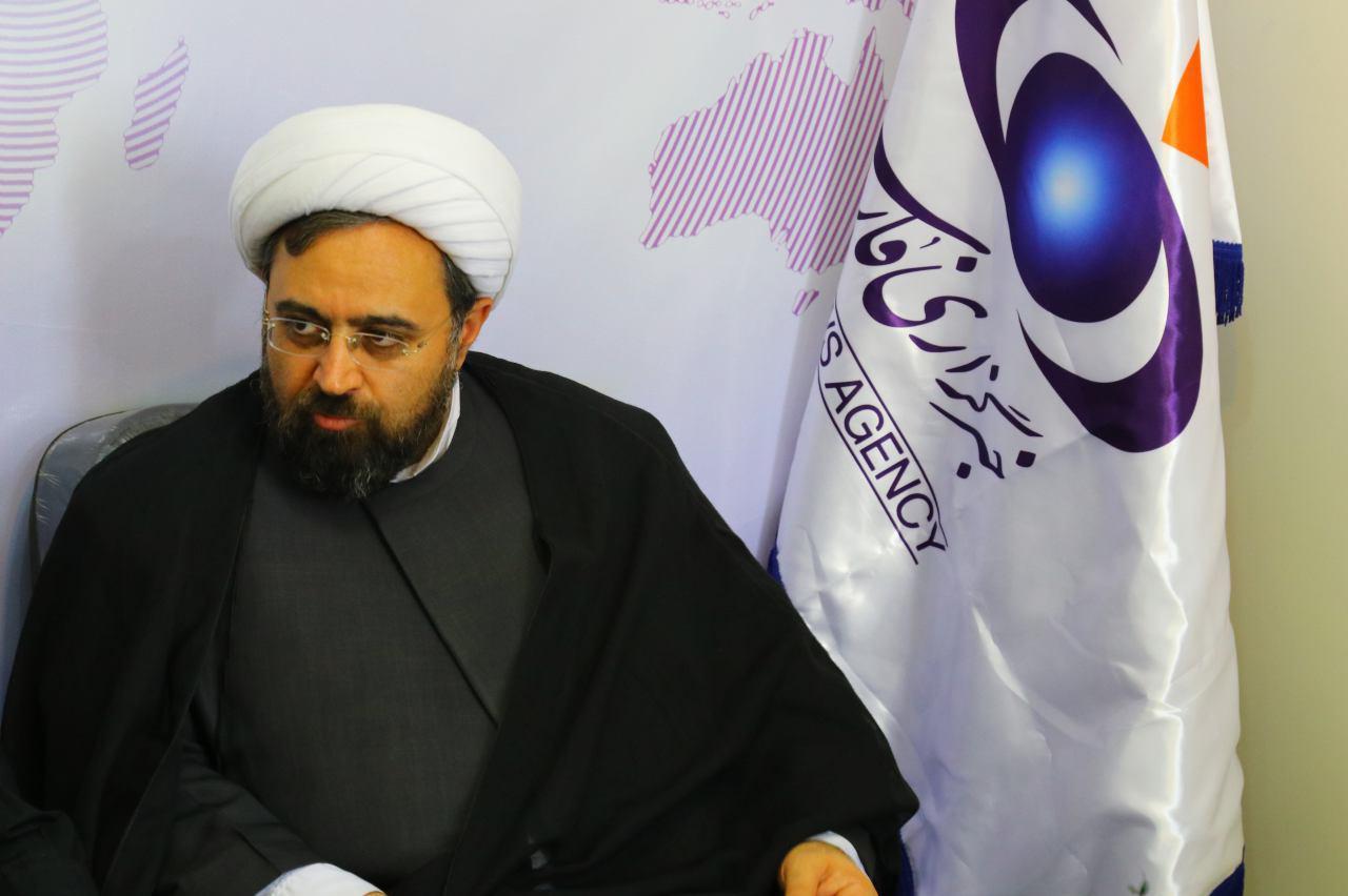 دلیل لغو کنسرتها حواشی ایجاد شده در پیرامون آن است / بیش از ۷۰ کارت خبرنگاری در استان اصفهان صادر شده