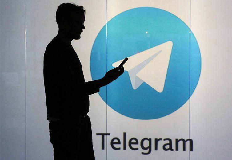 انتقال پر سر و صدای اکانتهای تلگرام در سیمکارتهای ایرانسل/ هشدار پلیس فتا به برخی اپراتورها و کاربران