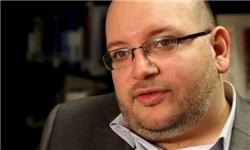 «جیسون رضائیان» از ایران شکایت کرد