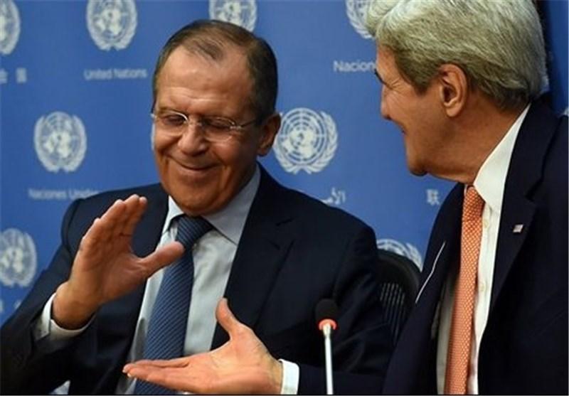چرا آمریکا از توافق با روسیه پا پس کشید؟