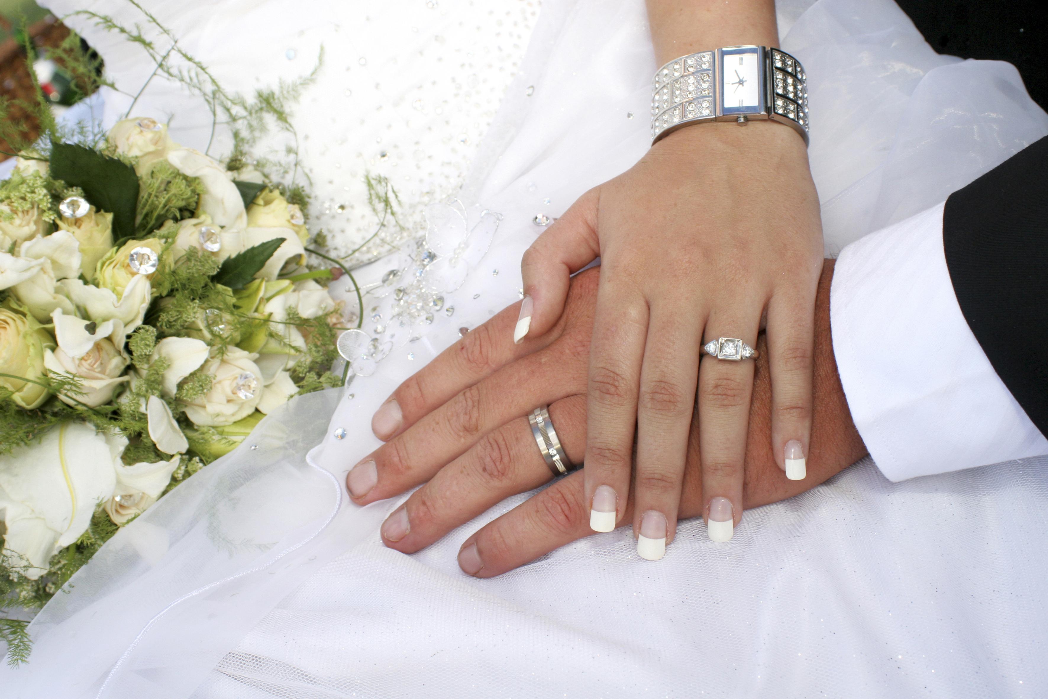 سایه سنگین «همباشی سیاه» یا «ازدواج سفید» برای جوانان