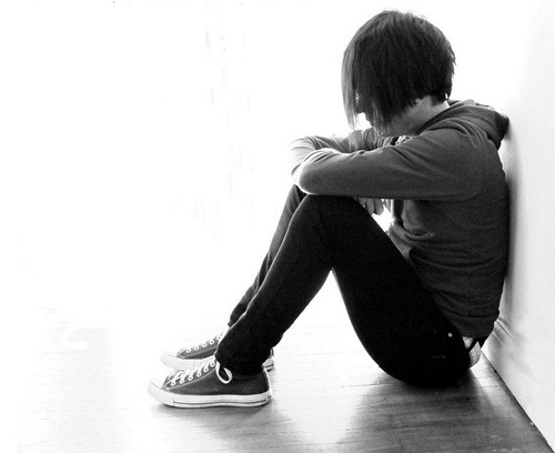 درجه تب افسردگی ایرانیان چند است؟