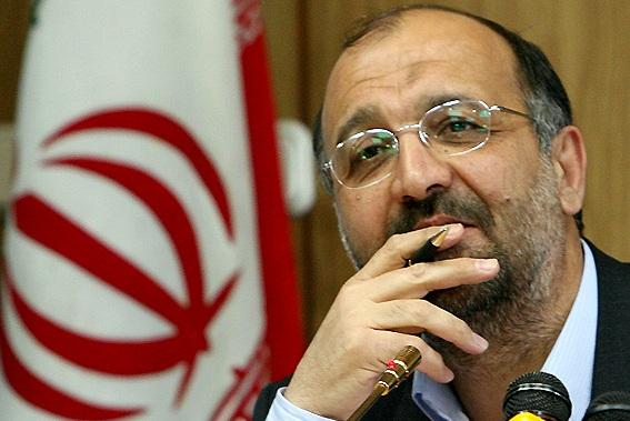 روحانی با برکناری «فانی» مانع شفافیت در صندوقذخیره فرهنگیان شد