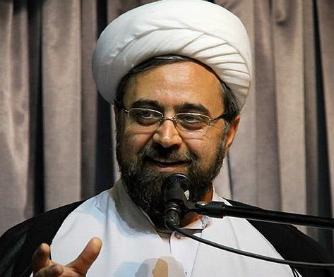 اصفهان رتبه چهارم نشر کتاب در کشور را دارد/ انتشار 1200 کتاب در سال 95