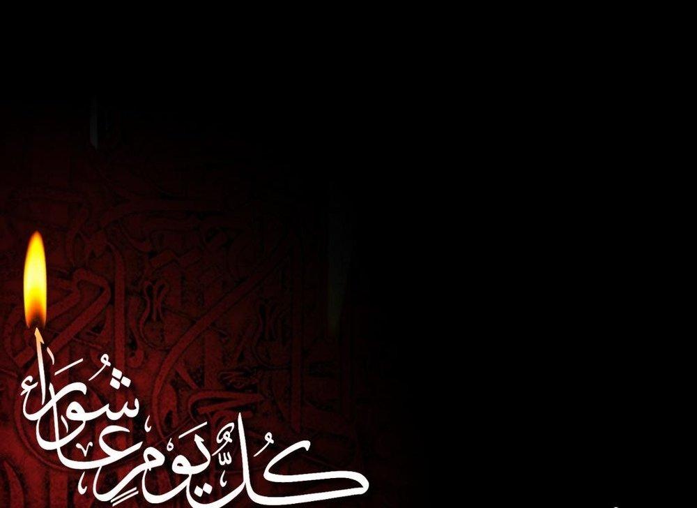 امام حسین(ع) اسلام را حفظ کرد شما در فتنه ۸۸ چه کردید؟!