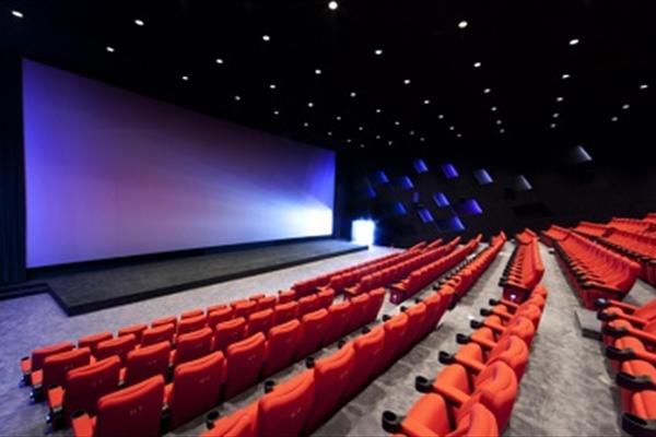 سینماهای اصفهان روزهای سردی را پشت سر میگذارند