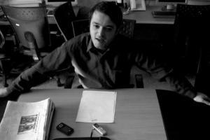 محمد قوچانی؛ کثیرالتوقیف در عرصه مطبوعات!/ توهین نشریه صدا و داستان ادامه دار قوچانی