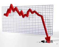 ادعای خروج از رکود چرا در اقتصاد و تولید دیده نمیشود؟