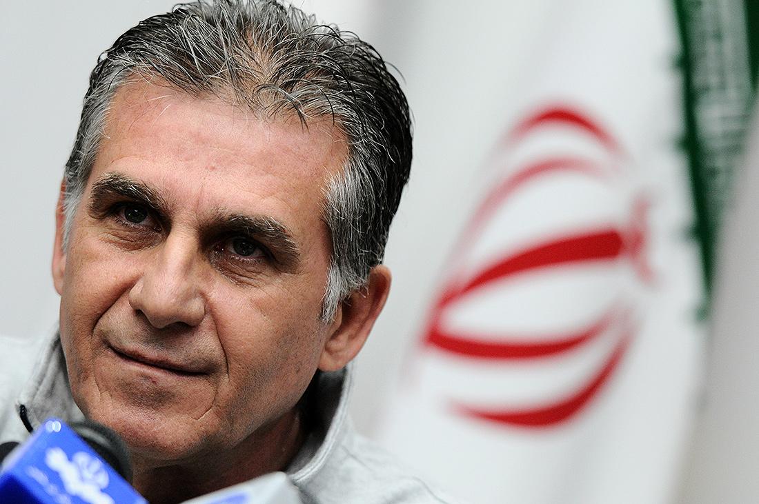 ۳ امتیاز دیدار سوریه را به مردم ایران پیشکش میکنیم