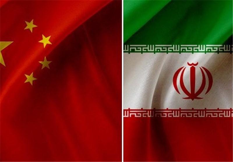 گسترش همکاریهای مشترک ایران و چین در تولید «الیاف مصنوعی»