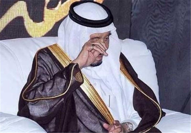 واکنش عربستان به انتخاب میشل عون