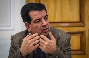 جشنواره ملی فیلم کوتاه مستند زندهرود در اصفهان برگزار میشود