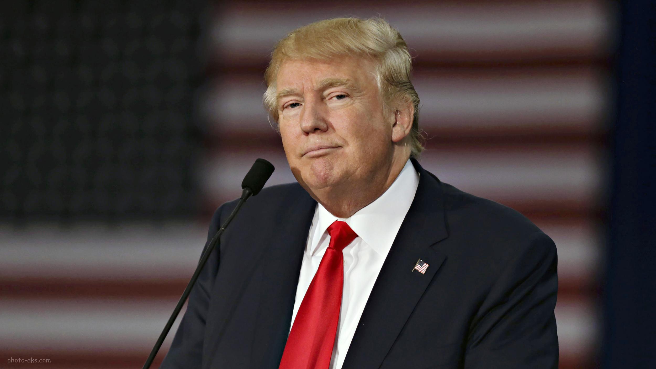 رایزنی ترامپ با ۶ سیاستمدار ضد ایرانی برای تصدی وزارت دفاع آمریکا