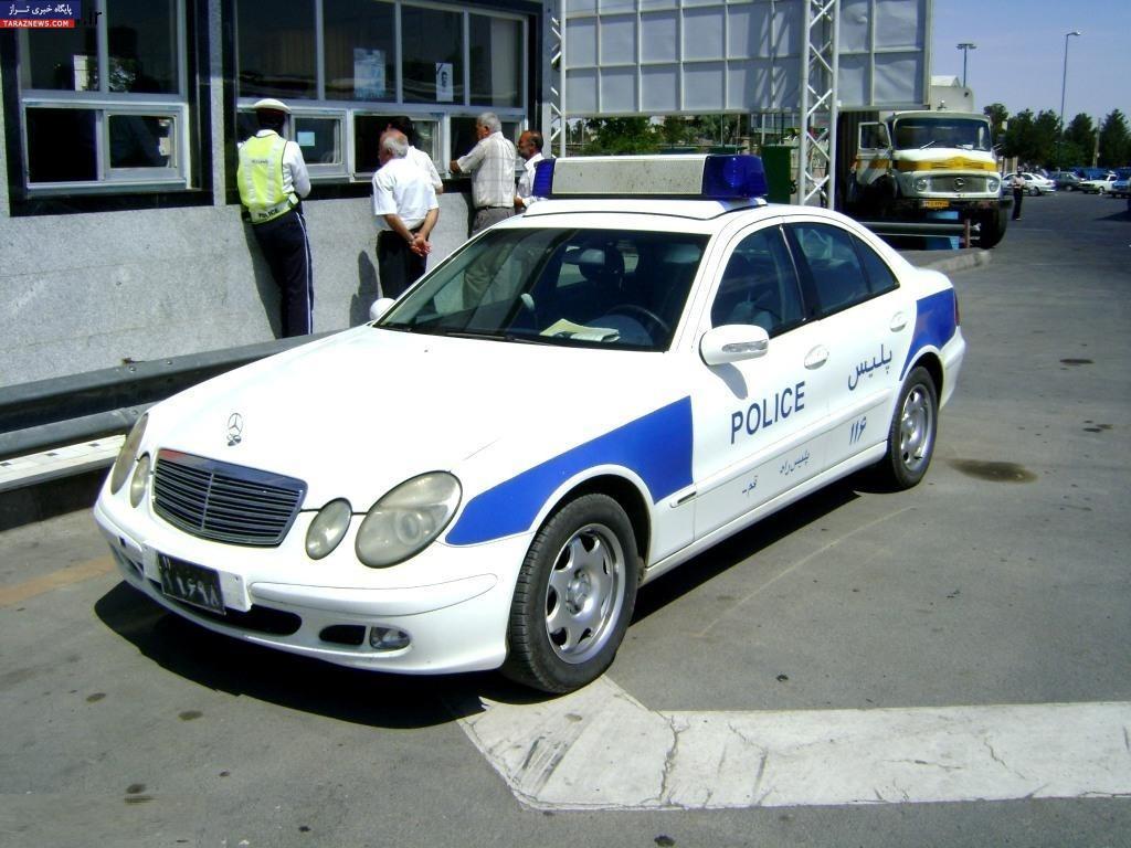 امروز آخرین مهلت بخشودگی ۲برابری جریمههای رانندگی است