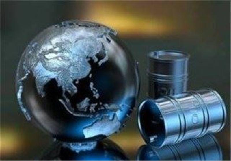 تأثیر توافق اوپک بر بازار/ قیمت نفت بیش از ۴ دلار افزایش یافت