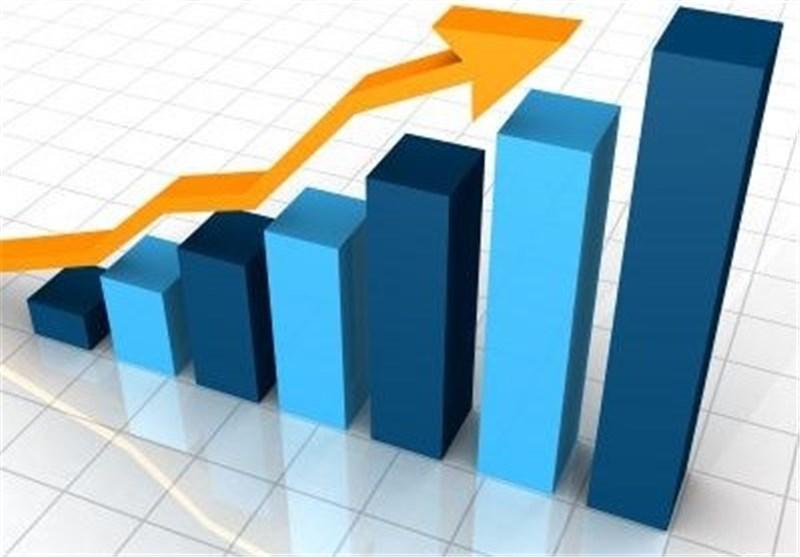 نباید از رشد اقتصاد نفتی خوشحال بود/ رشد ۷.۴ درصد فقط ریختوپاشهای دولت را بیشتر میکند