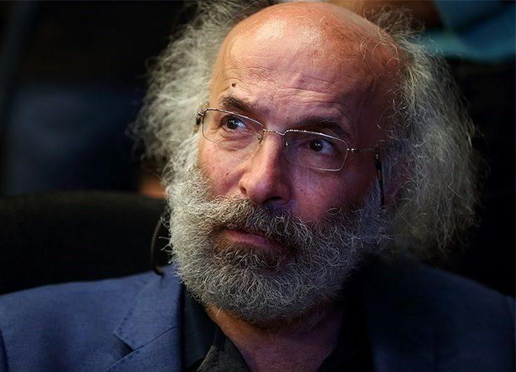 عیاری: امیدوارم با مقررات جدید فجر سینمای ایران نفس تازه کند