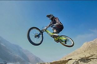 رقابت سیاسیون بر سر ریاست هیأت دوچرخه سواری اصفهان/ لابی سیاسی برای رأی ورزشی