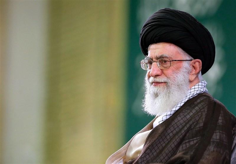 امام خامنه ای با عفو و تخفیف مجازات جمعی از محکومان موافقت کردند