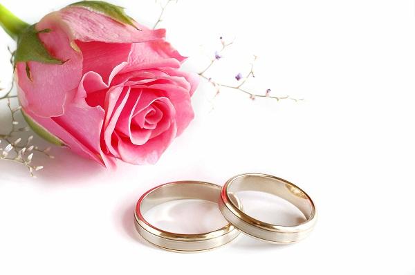 نقش و نگار چاقو بیفکری خانوادهها بر ازدواج جوانان