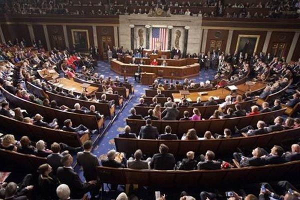 کاتن: ترامپ برجام را پاره نمیکند، اما فشار بر ایران را افزایش میدهد