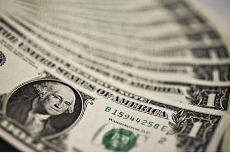 قیمت دلار رکورد زد/معاملات بورسی و فرابورسی به حداقل رسید