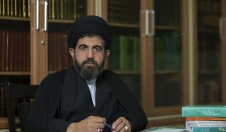 موسوی لارگانی: استان اصفهان روی کاغذ برخوردار و در عمل کمبودهای زیادی دارد