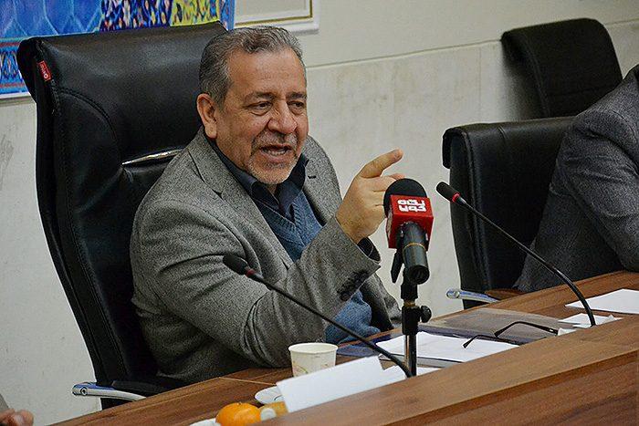 نرخ بیکاری در استان اصفهان 2 تا 3 درصد از متوسط کشور بالاتر است