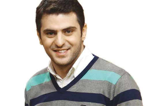 ضیا،حسنی، کرمی و جوان «یلدا» را در تلویزیون کوتاه میکنند/ جای خالی جناب خان