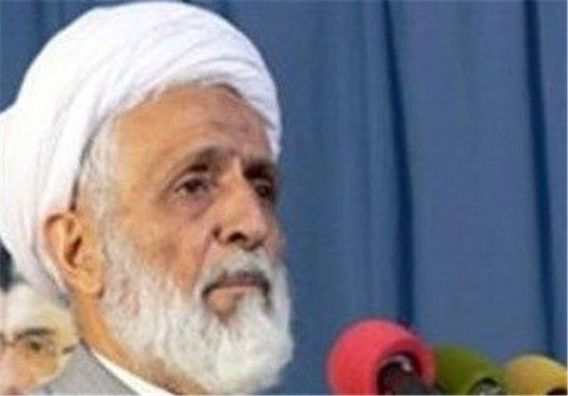 برجام هیچ افتخاری برای ملت ایران نداشت