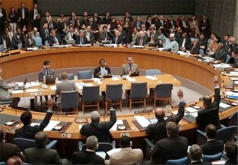 نماینده انگلیس در سازمان ملل: بر ادامه تحریمهای موشکی ایران تأکید داریم